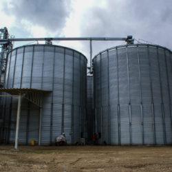 Gospodarstwo Rolne w Braszowicach