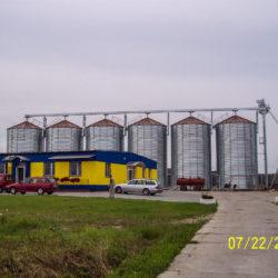 Osadkowski-Cybulski Sp. z o.o. w Głogowie