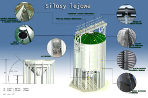silosy_lejowe