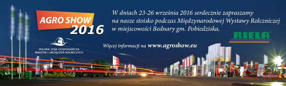 reklama agroshow2016
